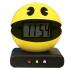 Pac-Man Alarm Clock: Image 1