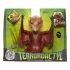 Prehistoric Pets - Terrordactyl: Image 2