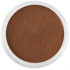 bareMinerals All Over Face Colour - Warmth (1.5g): Image 1