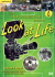 Look at Life - Volume 4: Sport: Image 1
