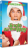 Jingle All The Way: Image 2