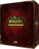 World Of Warcraft: Mists of Pandaria Collector's Edition: Image 2