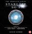 Stargate SG1 - The Complete Megapack: Image 1