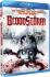 Bloodstorm: Image 1