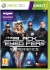 The Black Eyed Peas Experience (Kinect): Image 1