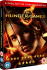 The Hunger Games: Image 2