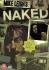 Naked: Image 1