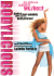 Bodylicious - Ultimate Dance World: Image 1