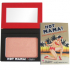 theBalm Hot Mama Shadow og Blush: Image 1