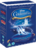 Cinderella 1, 2 and 3: Image 1