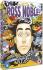 Ross Noble - Nonsensory Overload: Image 2