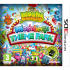 Moshi Monsters: Moshlings Theme Park: Image 1