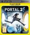Portal 2 (Platinum): Image 1