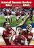 Arsenal FC - Season Review 2011/12: Image 1