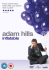Adam Hills: Inflatable: Image 1