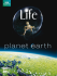 Planet Earth/Life: Image 1