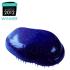 Tangle Teezer - Disco Purple With Glitter Sparkle