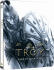 Troy - Steelbook Edition (UK EDITION): Image 1