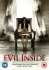 The Evil Inside: Image 1