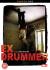 Ex Drummer: Image 1