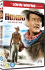 Hondo: Image 2