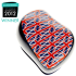 Tangle Teezer Compact Styler - Cool Britannia