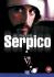 Serpico: Image 1