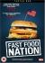 Fast Food Nation: Image 1