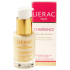 Lierac Coherence - Age-Defense Firming Serum (30ml): Image 1
