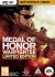 Medal Of Honor: Warfighter - Limited Edition: Image 1
