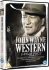John Wayne Western Triple: Image 2