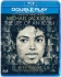 Michael Jackson: The Life of an Icon (Includes DVD Copy): Image 1