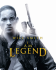 I Am Legend - Steelbook Editie: Image 2