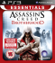 Assassin's Creed: Brotherhood Essentials: Image 1