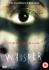 Whisper: Image 1