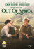 Out Of Africa: Image 1