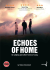 Echoes Of Home: Image 1