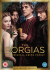 The Borgias - Season 2: Image 1
