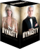 Dynasty - The Complete Series: Image 1