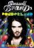 Russell Brand - Ponderland: Image 1