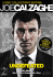 Joe Calzaghe - Undefeated: Image 1
