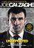 Joe Calzaghe - Undefeated: Image 1