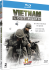 Lost Films: Vietnam in HD: Image 1