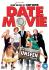 Sexy movie: Image 1