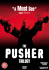 Pusher - The Trilogy: Image 1