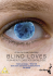 Blind Loves: Image 1