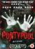 Pontypool: Image 1