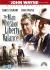 The Man Who Shot Liberty Valance: Image 1