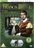 Sir Frances Drake - The Complete Series: Image 1