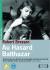 Au Hasard Balthazar: Image 1